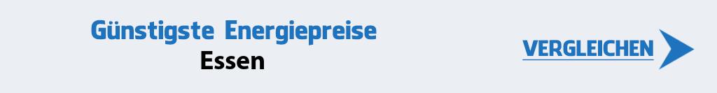 stromvergleich-essen-45127