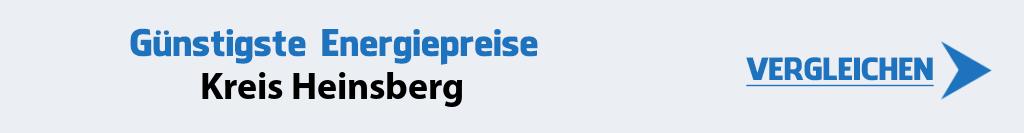 stromvergleich-kreis-heinsberg-41812