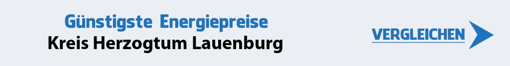stromvergleich-kreis-herzogtum-lauenburg-23909