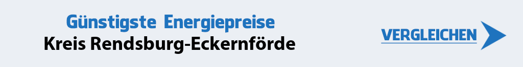 stromvergleich-kreis-rendsburg-eckernfoerde-24239