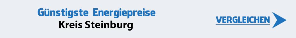 stromvergleich-kreis-steinburg-25560