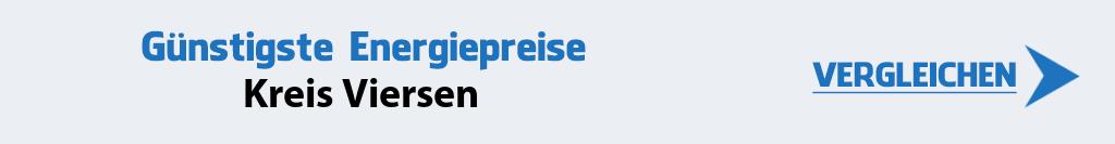 stromvergleich-kreis-viersen-41379