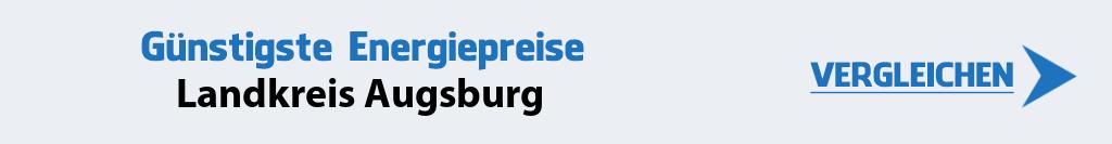 stromvergleich-landkreis-augsburg-86477