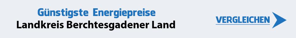 stromvergleich-landkreis-berchtesgadener-land-83404