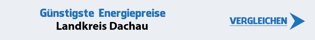 stromvergleich-landkreis-dachau-85250