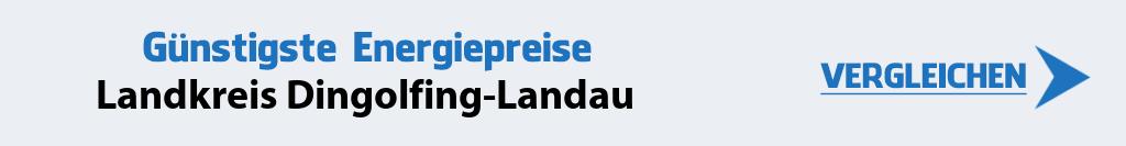 stromvergleich-landkreis-dingolfing-landau-84130