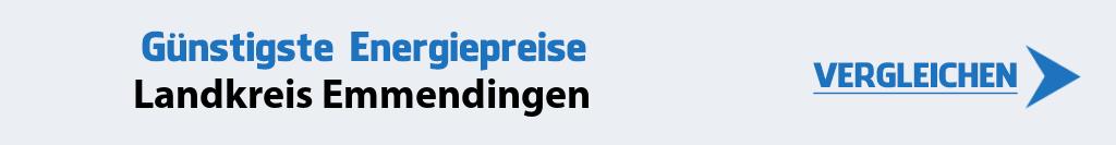 stromvergleich-landkreis-emmendingen-79353