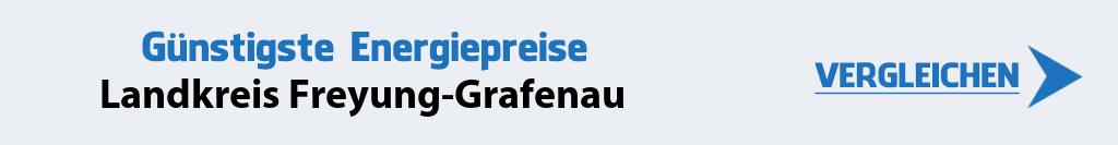 stromvergleich-landkreis-freyung-grafenau-94536