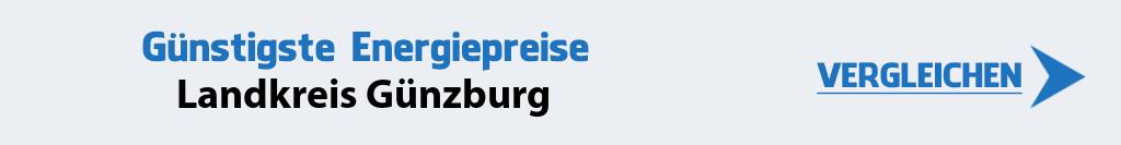 stromvergleich-landkreis-guenzburg-86479