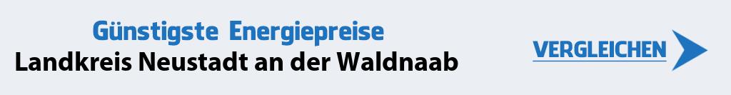 stromvergleich-landkreis-neustadt-an-der-waldnaab-92665