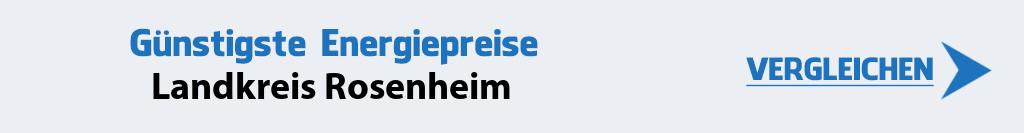 stromvergleich-landkreis-rosenheim-83544
