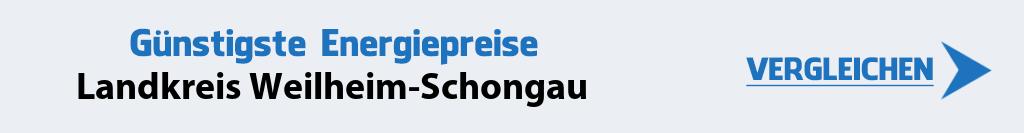 stromvergleich-landkreis-weilheim-schongau-86972
