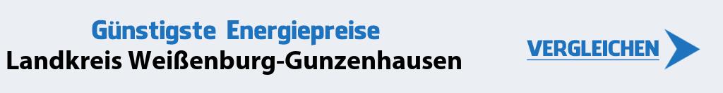 stromvergleich-landkreis-weissenburg-gunzenhausen-91720