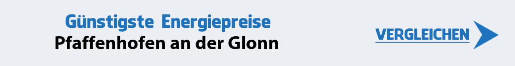 stromvergleich-pfaffenhofen-an-der-glonn-85235